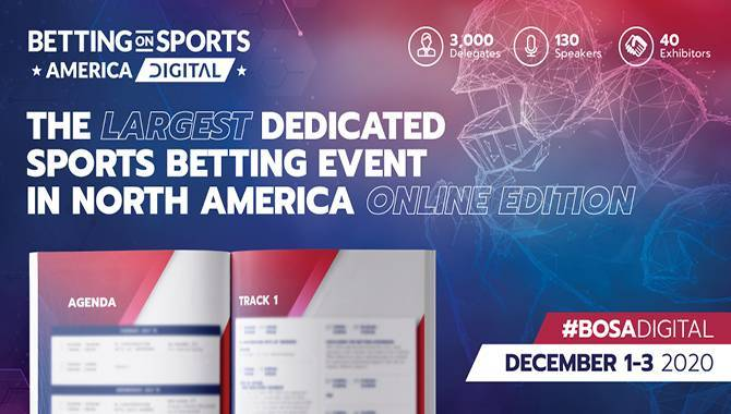 BettingonSportsAmerica