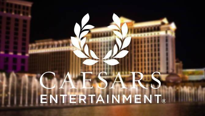 caesarsentertainment