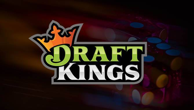 Exclusive: DraftKings Head of Sportsbook compares NBA Finals