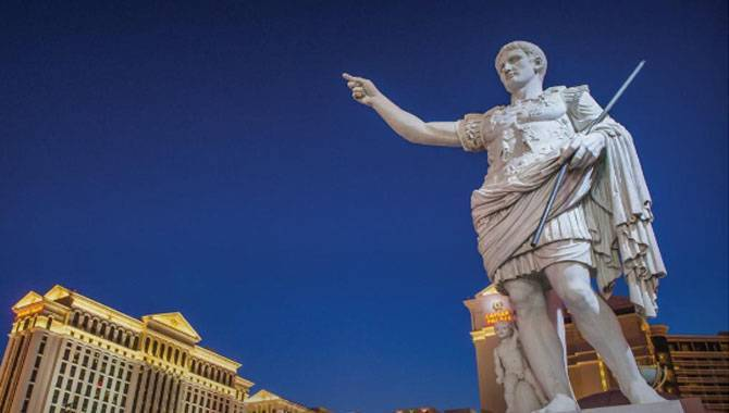 from-the-top-caesars