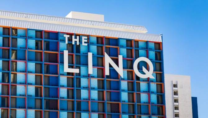 thelinq