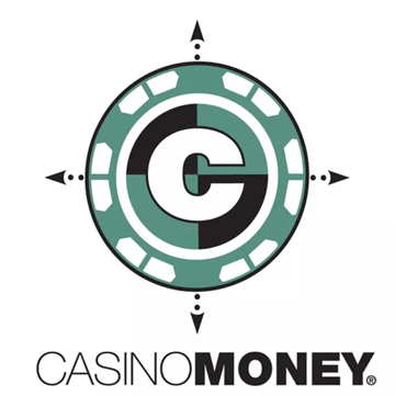 casinomoney